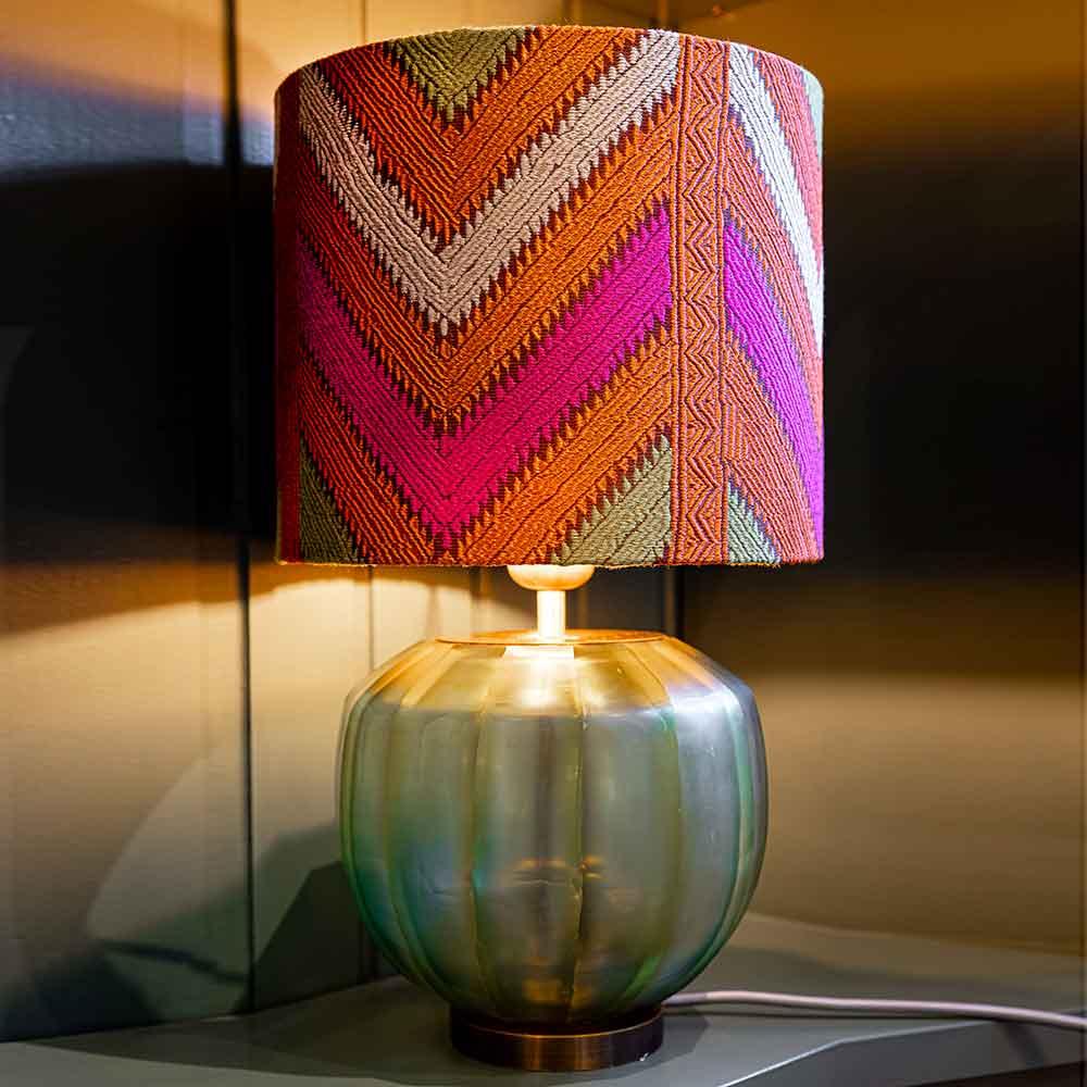 Lampe Catharina by Carolin Wolff Interiors Hamburg