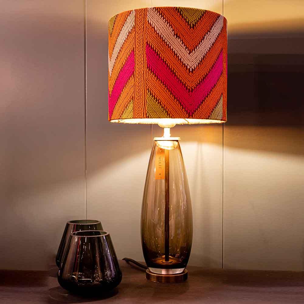 Lampe by Carolin Wolff Interiors Hamburg
