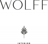 Carolin-wolff-interiors-design-hamburg